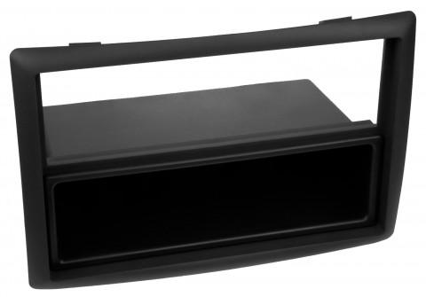 Переходная рамка Renault Megane ACV 281250-06