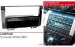 Переходная рамка Land Rover Freelander ACV 281260-02