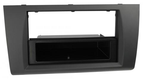 Переходная рамка Suzuki Swift, Dzire ACV 281292-01