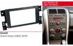Переходная рамка Suzuki Grand Vitara ACV 281294-06