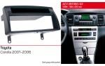 Переходная рамка Toyota Corolla ACV 281300-02
