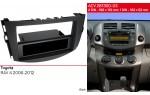 Переходная рамка Toyota RAV4 ACV 281300-03