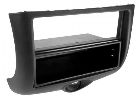 Переходная рамка Toyota Yaris ACV 281300-04