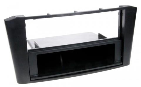 Переходная рамка Toyota Avensis ACV 281300-06
