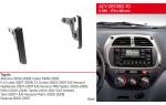 Переходная рамка Toyota ACV 281300-10