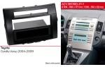 Переходная рамка Toyota Corolla Verso ACV 281300-21-1