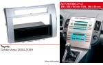 Переходная рамка Toyota Corolla Verso ACV 281300-21-2