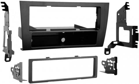Переходная рамка Lexus GS ACV 281301-02