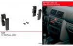 Переходная рамка Audi A3 ACV 281320-02
