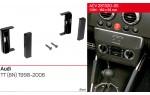 Переходная рамка Audi TT ACV 281320-05
