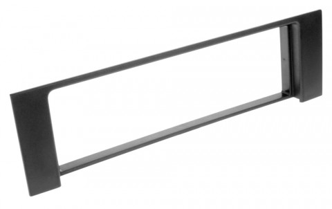 Переходная рамка Audi A4 ACV 281320-07