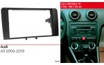 Переходная рамка Audi A3 ACV 281320-14