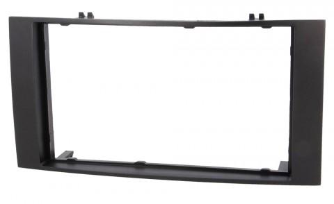 Переходная рамка Volkswagen Touareg, T5 ACV 281320-16