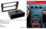 Переходная рамка Audi A4 ACV 281320-17
