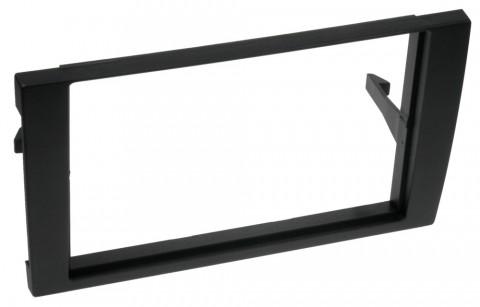 Переходная рамка Audi A4, Seat Exeo ACV 281320-18