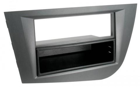 Переходная рамка Seat Leon ACV 281328-03