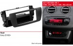 Переходная рамка Seat Ibiza ACV 281328-06-1