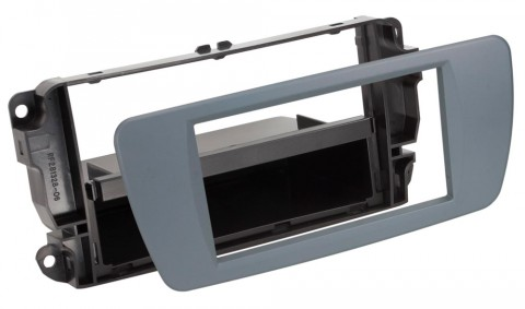 Переходная рамка Seat Ibiza ACV 281328-06-3