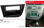 Переходная рамка Seat Leon ACV 281328-33