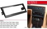 Переходная рамка Volvo ACV 281352-02