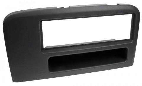 Переходная рамка Volvo S80 ACV 281352-03