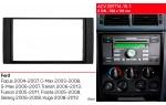 Переходная рамка Ford ACV 291114-15-1