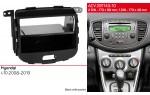 Переходная рамка Hyundai i10 ACV 291143-10