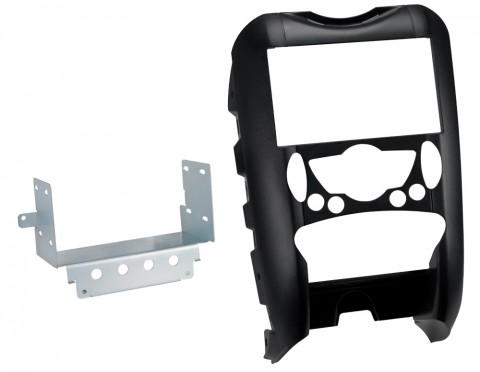 Переходная рамка Mini (R55/R56/R57) ACV 381023-06