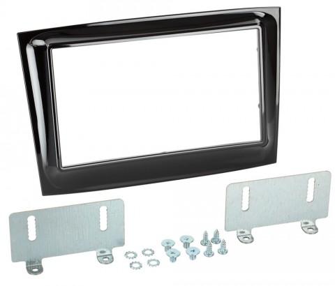 Переходная рамка Fiat Doblo ACV 381094-34-2