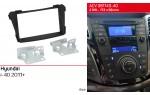 Переходная рамка Hyundai i40 ACV 381143-40