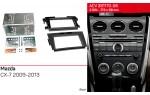 Переходная рамка Mazda CX 7 ACV 381170-08