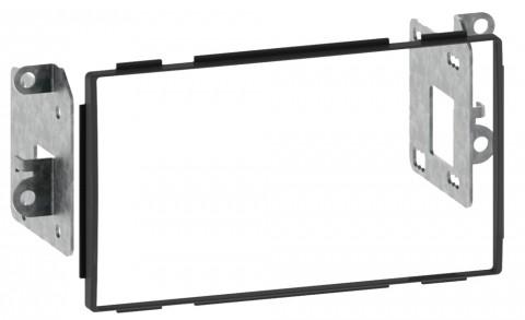 Переходная рамка Nissan Qashqai ACV 381210-01