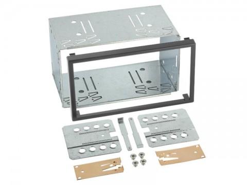 Установочный набор универсальный (Kit) ACV 381230-00