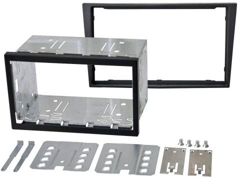 Переходная рамка Opel ACV 381230-01 Kit