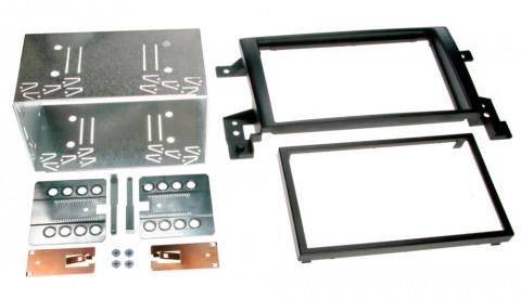 Переходная рамка Suzuki Grand Vitara ACV 381294-02