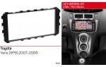 Переходная рамка Toyota Yaris ACV 381300-20