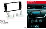 Переходная рамка Toyota Auris ACV 381300-24