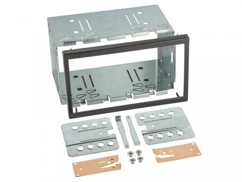 Установочный набор универсальный (Kit) ACV 381320-00