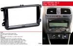 Переходная рамка Volkswagen, Skoda, Seat ACV 381320-30-2