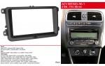 Переходная рамка Volkswagen, Skoda, Seat ACV 381320-30-1
