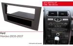 Переходная рамка Ford Mondeo ACV 281114-07