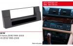 Переходная рамка BMW 5, E39, X5, E53 ACV 281020-07