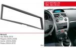 Переходная рамка Renault Clio, Megane, Scenic, Modus ACV 281250-03