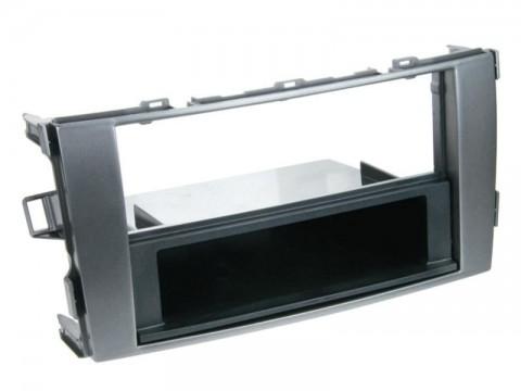 Переходная рамка Toyota Auris ACV 281300-13-1