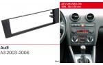 Переходная рамка Audi A3 ACV 281320-09