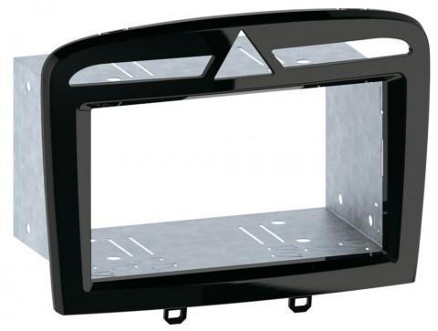 Переходная рамка Peugeot 308, RCZ ACV 381040-03-3