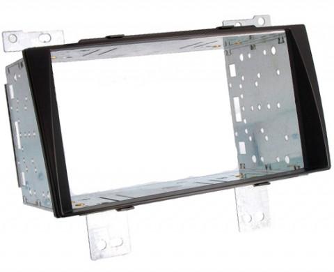 Переходная рамка KIA Ceed ACV 381178-18 (kit)