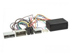 Адаптер кнопок на руле для Honda Civic, CR-V HO-1200D