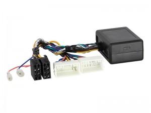Адаптер кнопок на руле для Hyundai HY-1011A