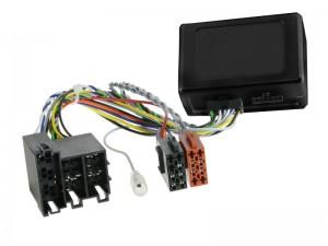 Адаптер кнопок на руле для Hyundai ix35 HY-1100A